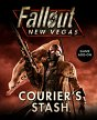 New Vegas: Courier's Stash X360
