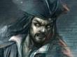 Los creadores de Raven's Cry confiesan su admiraci�n por Assassin's Creed IV pero buscan m�s realismo
