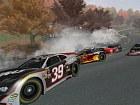 Imagen NASCAR Unleashed