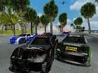 Imagen PS3 NASCAR Unleashed