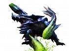 Monster Hunter 3 Ultimate - Pantalla