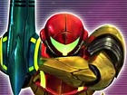 Monster Hunter 4 Ultimate - Tr�iler atuendo Metroid