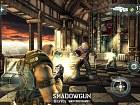 Imagen Shadowgun