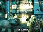 Imagen iOS Shadowgun