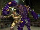 Imagen Real Steel (Xbox 360)