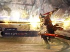 Foto Warriors Orochi 3