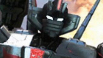 Video Transformers: La Caída de Cybertron, Contenidos Descargables
