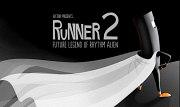 Bit.Trip Runner 2 Vita