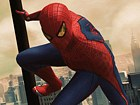Vdeo The Amazing Spider-Man: Trailer oficial