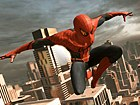Vdeo The Amazing Spider-Man: Manhattan Is Your Playground