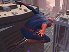 V�deo The Amazing Spider-Man, Gameplay: La Gran Manzana