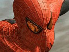 Vdeo The Amazing Spider-Man: Video An&aacute;lisis 3DJuegos