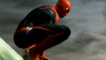 Video The Amazing Spider-Man, Gameplay: Primeros Minutos