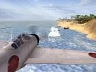 Imagen PC Battlefield 1942