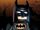 Lego Batman 2: DC Super Heroes, Primer contacto