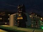 Imagen Lego Batman 2 (PC)