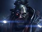 V�deo Evolve El esperado juego de acci�n multijugador de 2K y Turtle Rock Studios ya est� disponible.