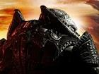 Gears of War 3: La sombra de RAAM Impresiones jugables