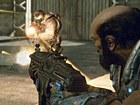 V�deo Gears of War 3: La sombra de RAAM: