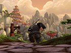 Foto World of Warcraft: Mists of Pandaria