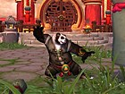 Vdeo WoW: Mists of Pandaria: The Wandering Isle