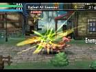 Code of Princess - Imagen 3DS