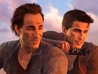 """Uncharted 4: A Thief's End V�deo Impresiones E3 2015: """"Acci�n de pel�cula"""""""