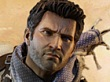 Naughty Dog no est� desarrollando una remasterizaci�n de la trilog�a de Uncharted para PlayStation 4