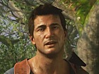 V�deo Uncharted 4: A Thief's End, Gameplay - PlayStation Experience