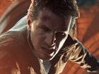V�deo Uncharted 4: A Thief's End, El lado menos conocido de Nathan Drake