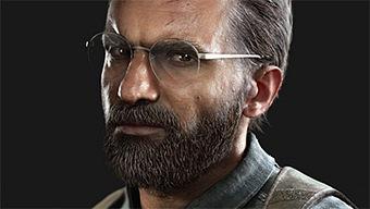 Video Uncharted 4, Multijugador: Survival Arena