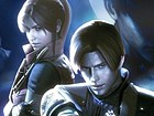 Resident Evil: Chronicles HD Collection, 