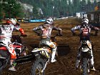 V�deo MUD - FIM Motocross, Gameplay Trailer