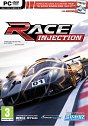 Race Injection PC
