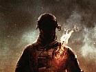 Impresiones - Battlefield 4