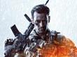 DICE regalar� cinco nuevas armas a los usuarios de Battlefield 4 en la pr�xima actualizaci�n