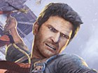 Uncharted 3: Flashback Map Pack 1