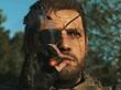 Habr� un peque�o adelanto de Metal Gear Solid V: The Phantom Pain esta semana