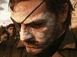 Metal Gear Solid V: The Phantom Pain se estrena en 2015