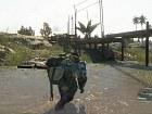 Imagen PS4 Metal Gear Solid 5