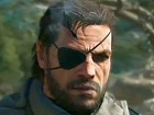 Metal Gear Solid 5 - Green Band Trailer (Standard Version)