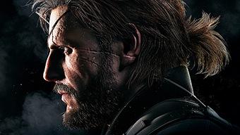 Video Metal Gear Solid 5, Vídeo Impresiones GC 2015