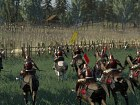 Imagen PC Shogun 2: Total War - Clan Hattori