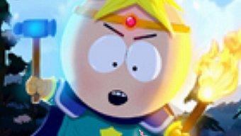 Video South Park: La Vara de la Verdad, Vídeo Análisis 3DJuegos