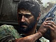 Desmentidos los rumores de The Last of Us en PlayStation 4