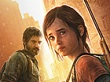 The Last of Us llegar� al cine