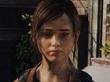 The Last of Us: Remasterizado supera el mill�n de copias vendidas