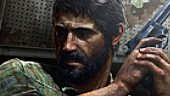 Naughty Dog insiste en que no quedaremos decepcionados cuando veamos The Last of Us: Remasterizado