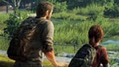 The Last of Us: Remasterizado. Tanto la campaña como el multi corren a 1080p/60FPS