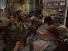 Imagen PS4 The Last of Us: Remasterizado